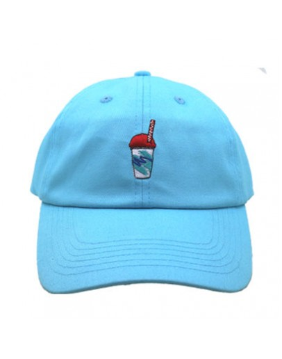 Water Ice '94 Hat