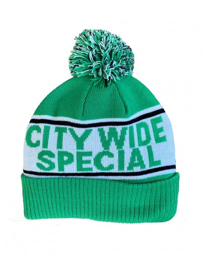 City Wide Special '18 Hat