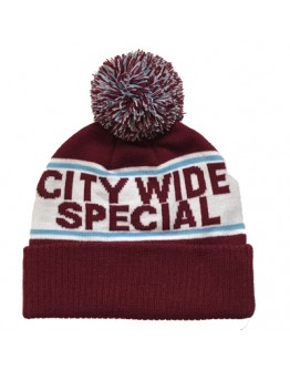 City Wide Special '80 Hat