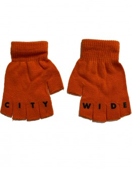 City Wide Gloves