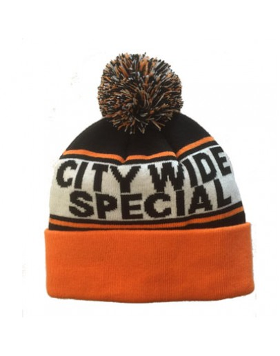 City Wide Special '97 Hat