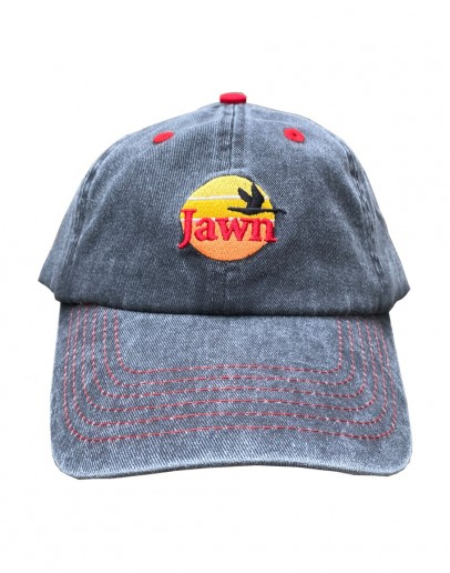 Wawa Jawn Dad Hat