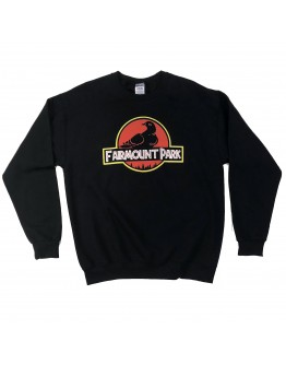 Fairmount Park Sweatshirt
