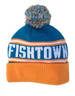 Fishtown '73 Hat