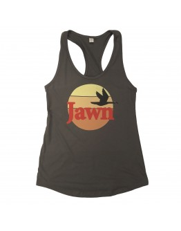Wawa Jawn Women's Tank Top