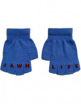 Jawn Life Gloves
