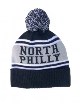North Philly '91 Hat