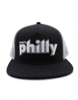 North Philly '05 Hat