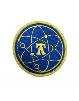 Philadelphia Experiment Patch