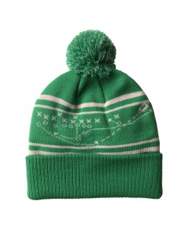 Philly Special Beanie
