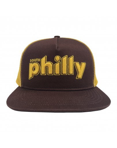 South Philly '79 Hat