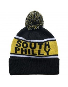 South Philly '31 Hat