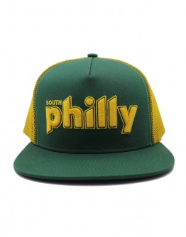 South Philly '74 Hat