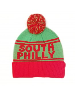 South Philly '92 Hat