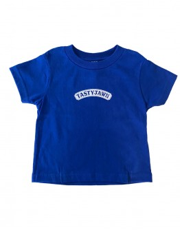 Tasty Jawn Toddler Tee