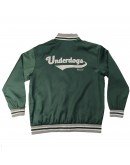 Philly Underdogs Bomber