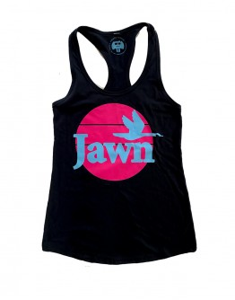 Wawa Jawn Miami Women's Tank Top